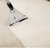 service_Carpet_Cleaning-_4_Rooms-row-grid.jpg