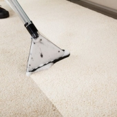 service_Carpet_Cleaning-_6_Rooms-row-grid.jpg