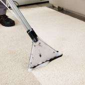 service_Carpet_Cleaning_-_2_Rooms-row-grid.jpg