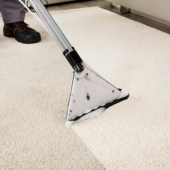 service_Carpet_Cleaning_3_Rooms-row-grid.jpg