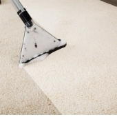 service_Carpet_Cleaning_5_Rooms-row-grid.jpg