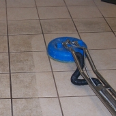 service_Tile_and_Grout_Cleaning-row-grid.jpg
